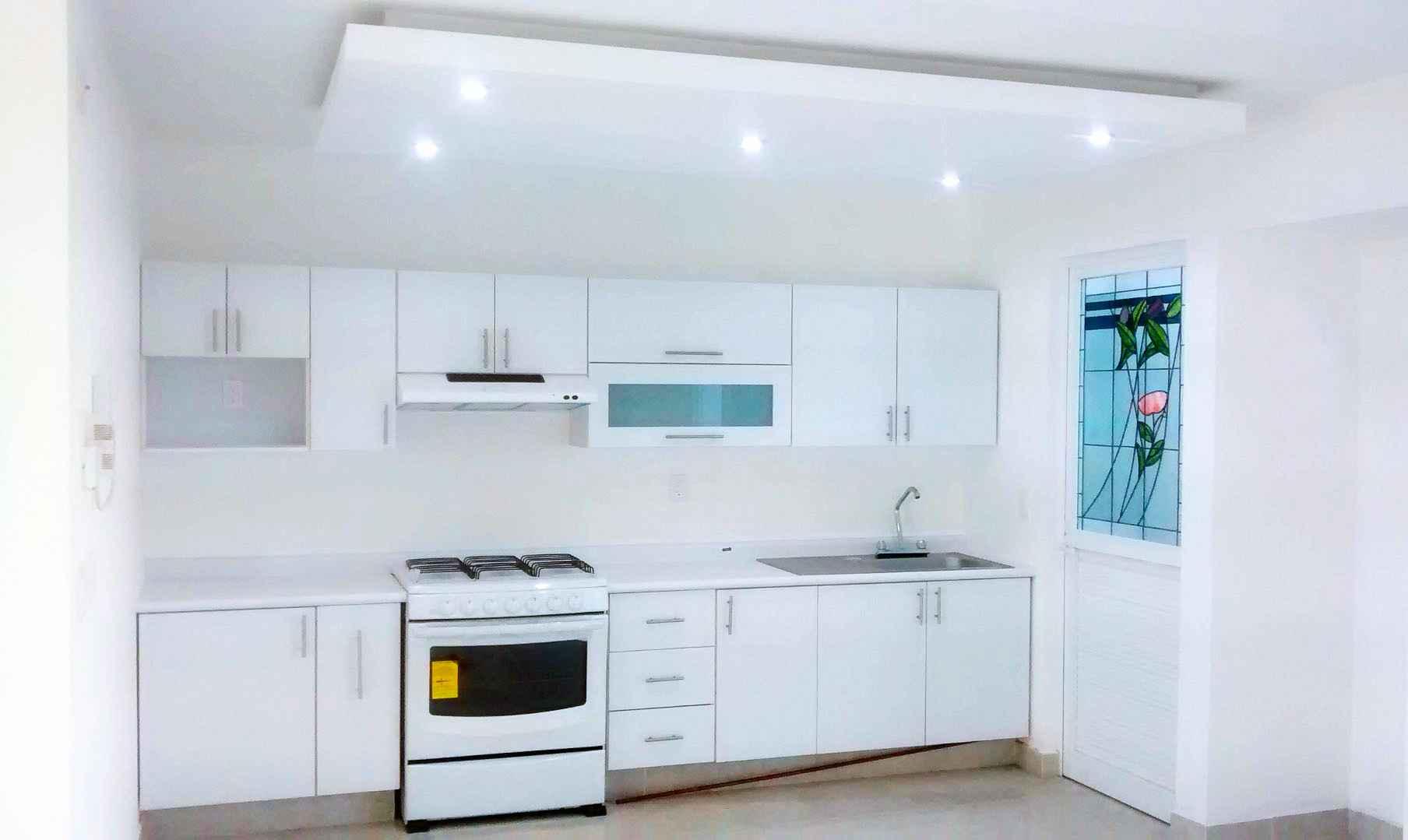 Me cocinas closets fabrica de cocinas integrales for Fabrica de cocinas integrales